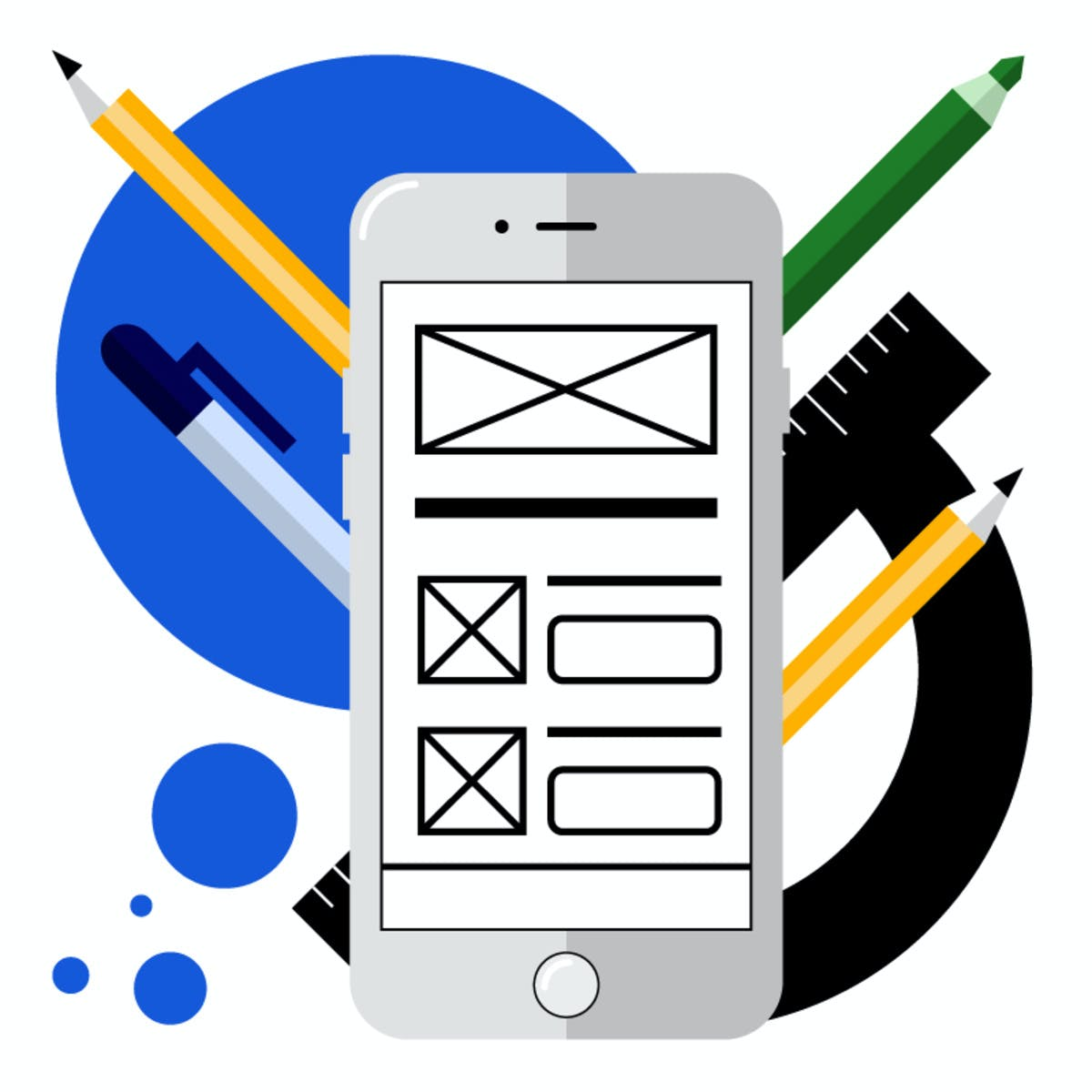 Mobile Interaction Design How To Design Usable Mobile Products And Services Coursera