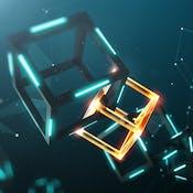 Основы и практическое применение блокчейна