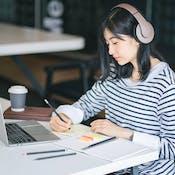 Explore Management Concepts through Metaphor and Music