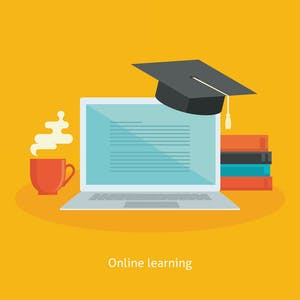VIU Online Courses Get Interactive: Practical Teaching with Technology for Virginia International University Students in Fairfax, VA