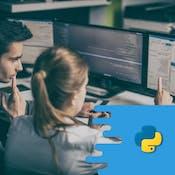 Programación en Python
