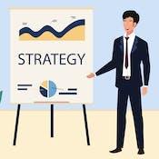 Expert Communication for Career Success