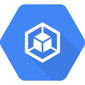 Architecting with Google Kubernetes Engine: Workloads