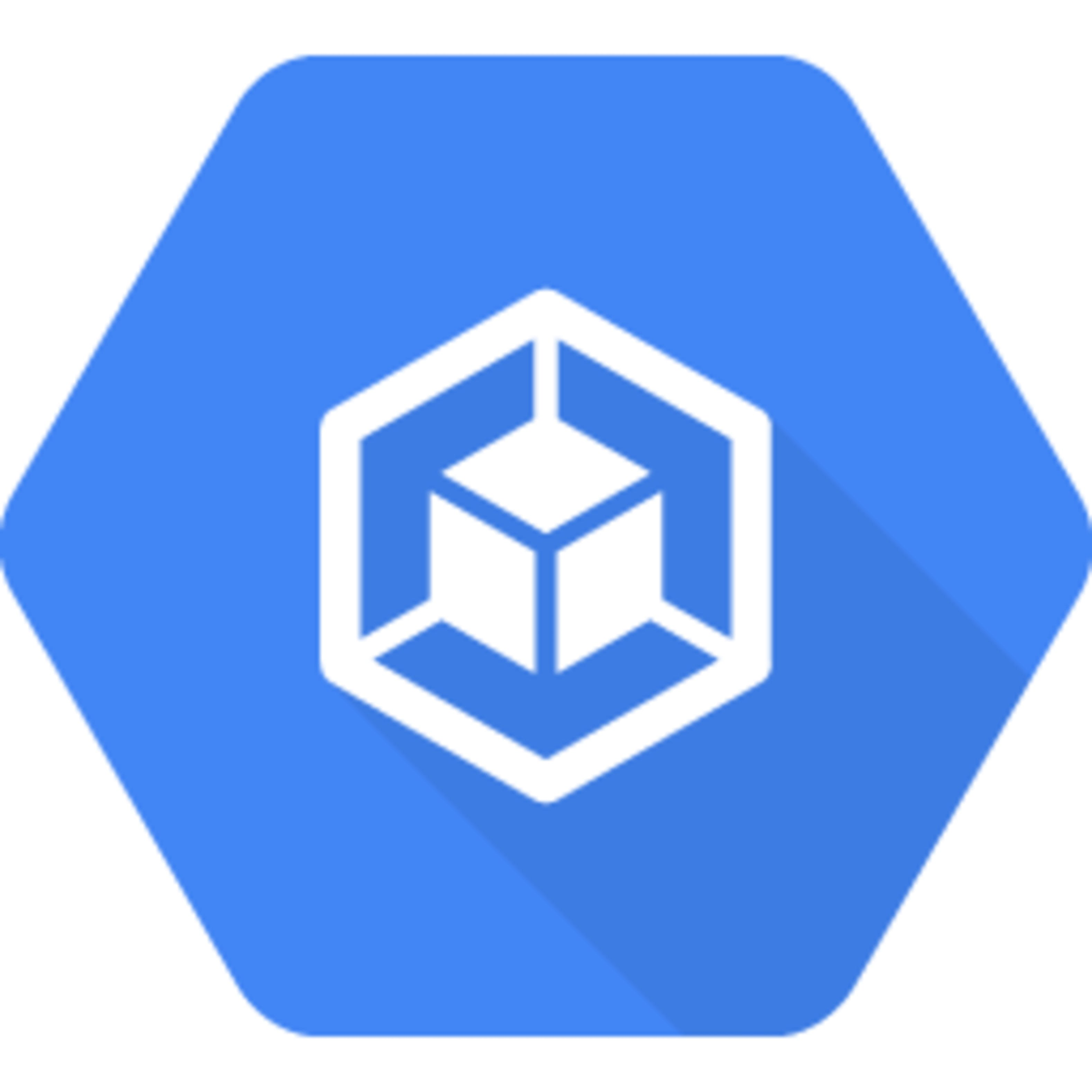 Architecting with Google Kubernetes Engine: Workloads | Coursera