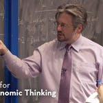 Economics of Money and Banking