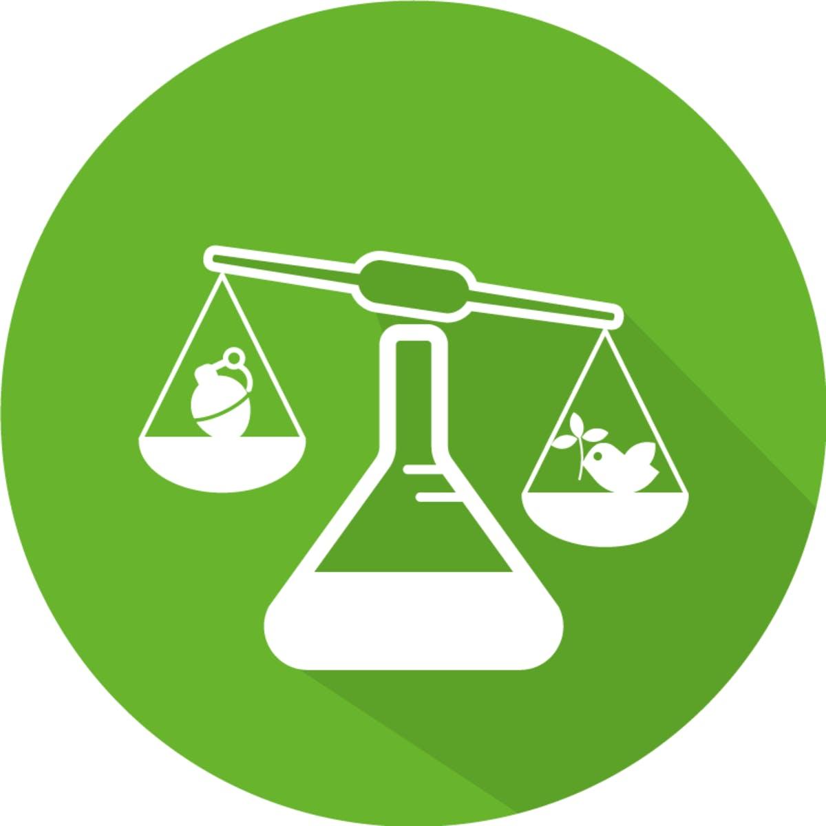 Química, guerra y ética