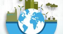 Entreprise et changement climatique