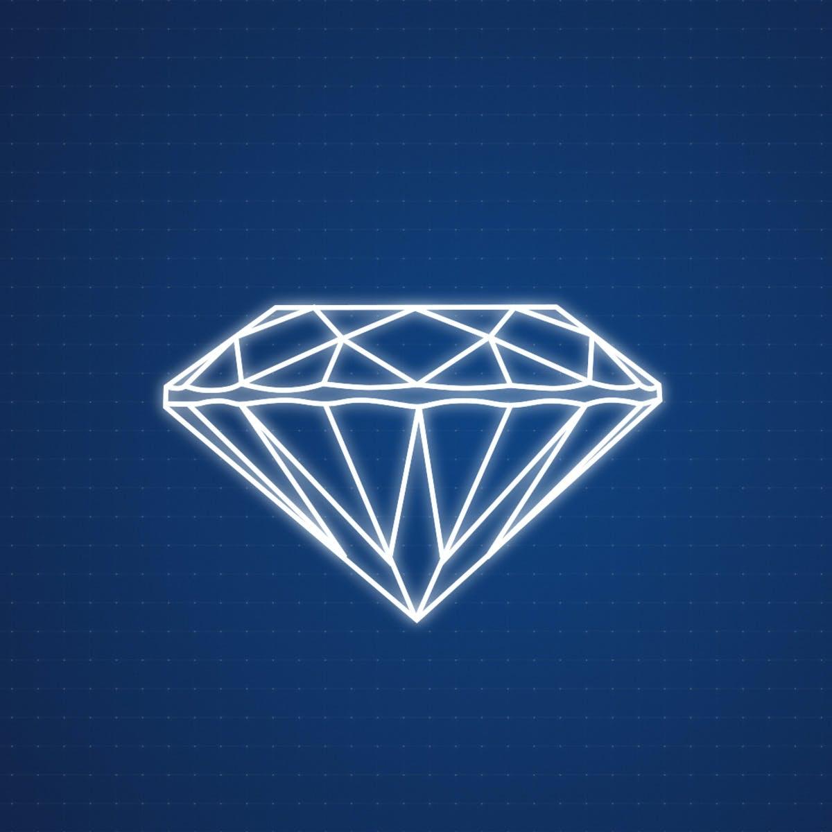 Драгоценные камни: диагностика и экспертиза