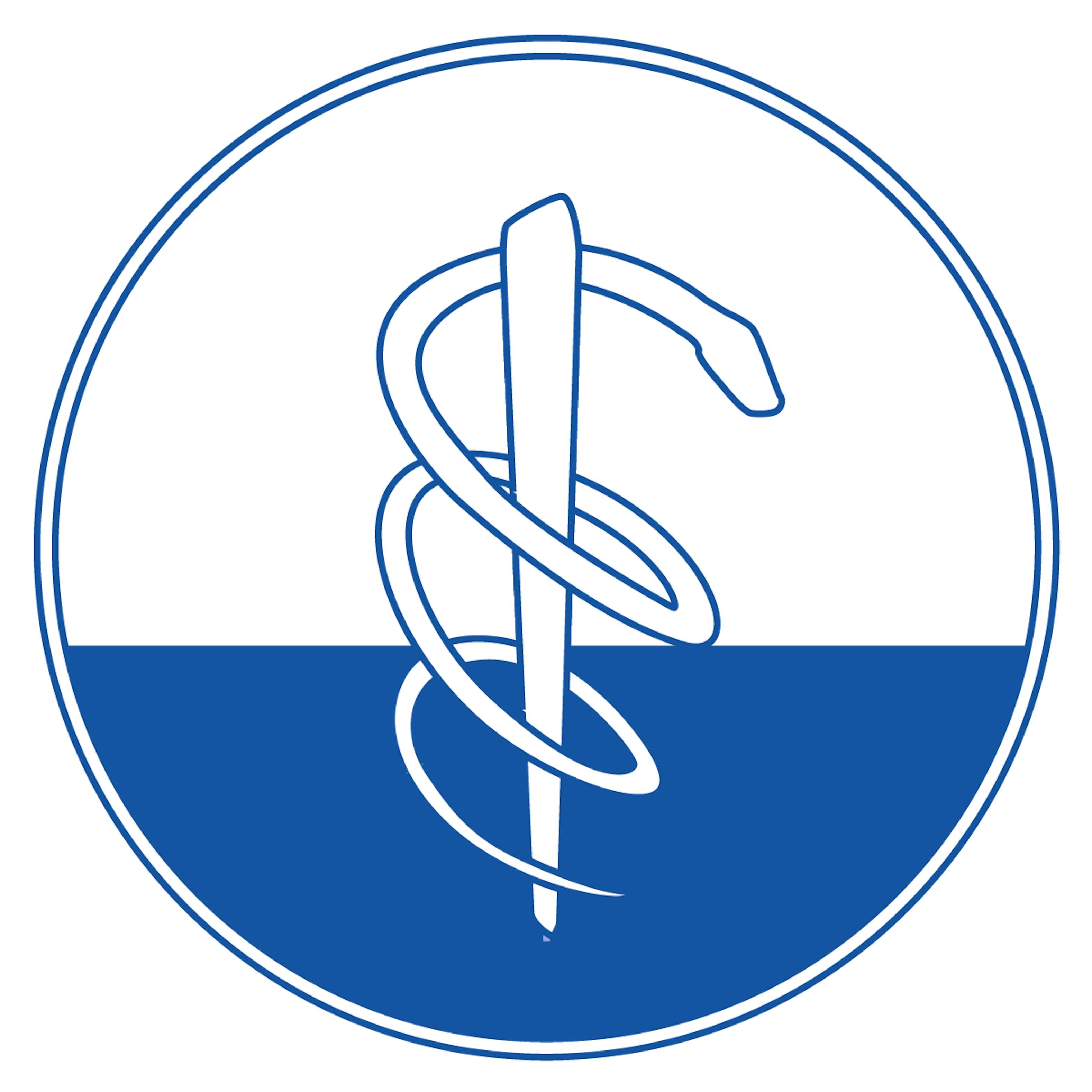 Medical Emergencies: Airway, Breathing, and Circulation