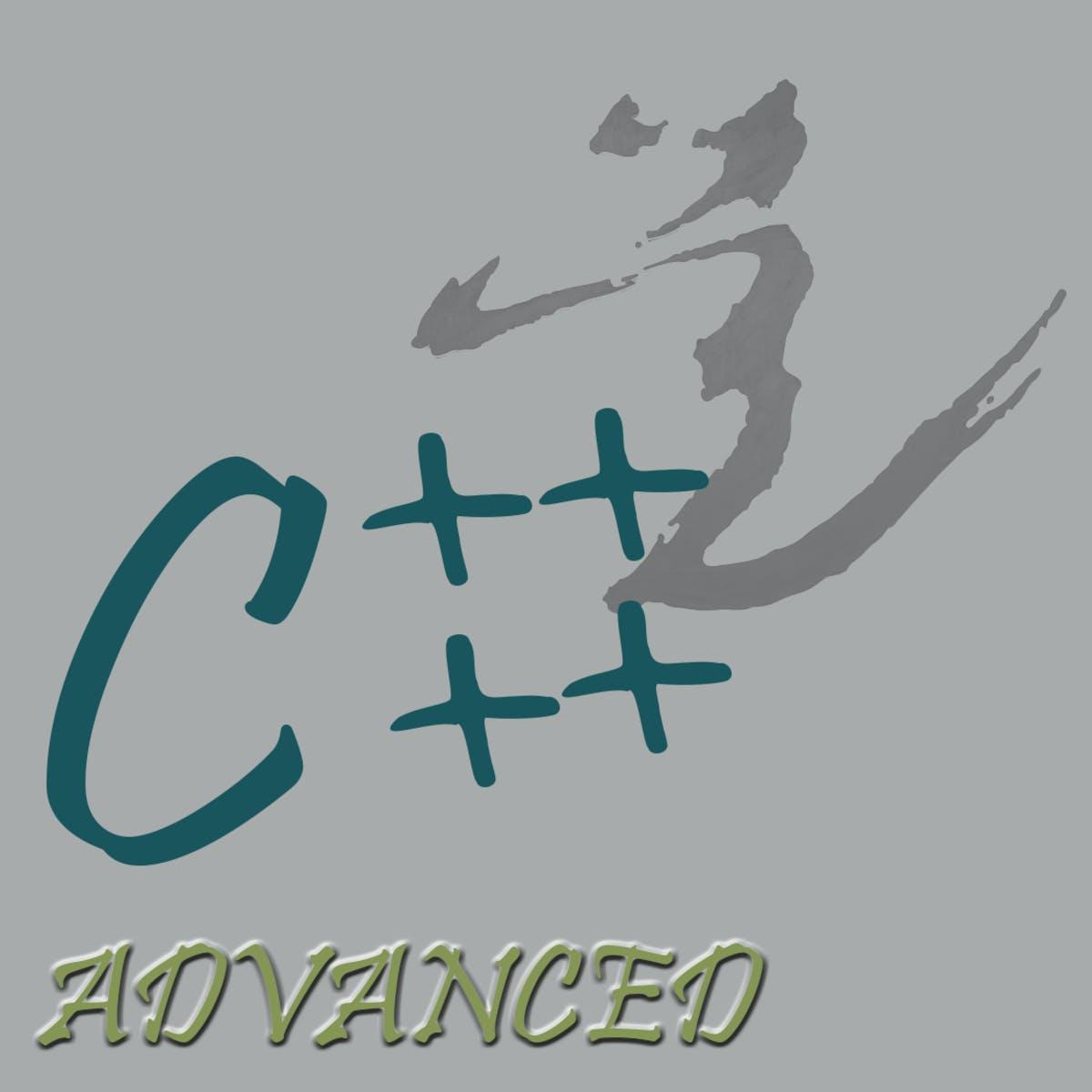c#高级编程