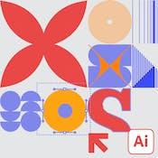 Adobe Illustrator для начинающих