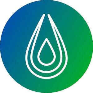 Logotipo-seguridad-hidrica