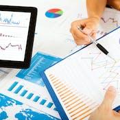 Six Sigma Tools for Analyze