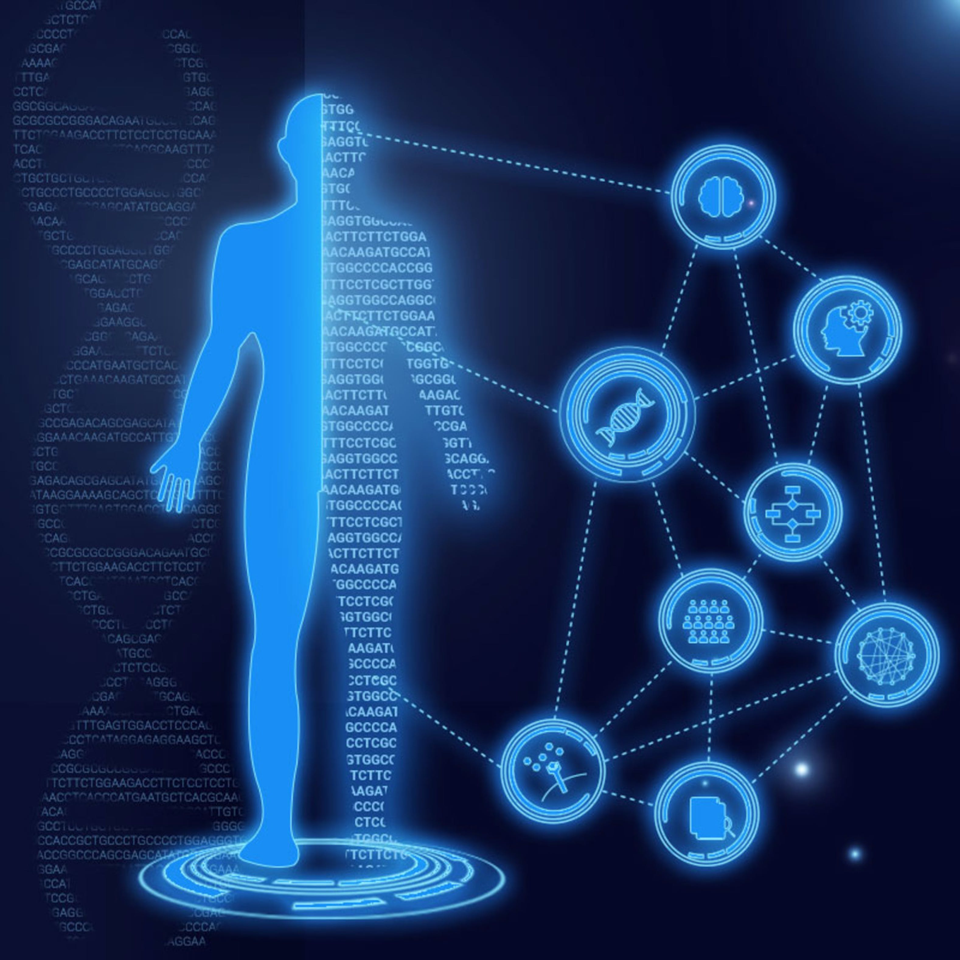 Data Science in Stratified Healthcare and Precision Medicine | Coursera