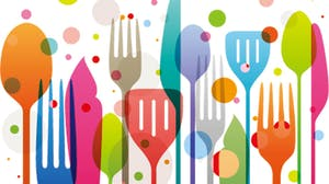 The Science of Gastronomy