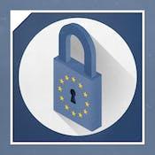 Ley de protección de datos. Conoce tus derechos