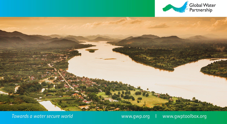 As Políticas de Água e Saneamento Básico em Países em Desenvolvimento