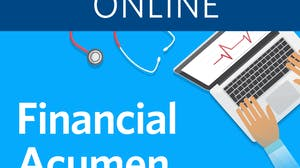 Financial Acumen for Non-Financial Managers