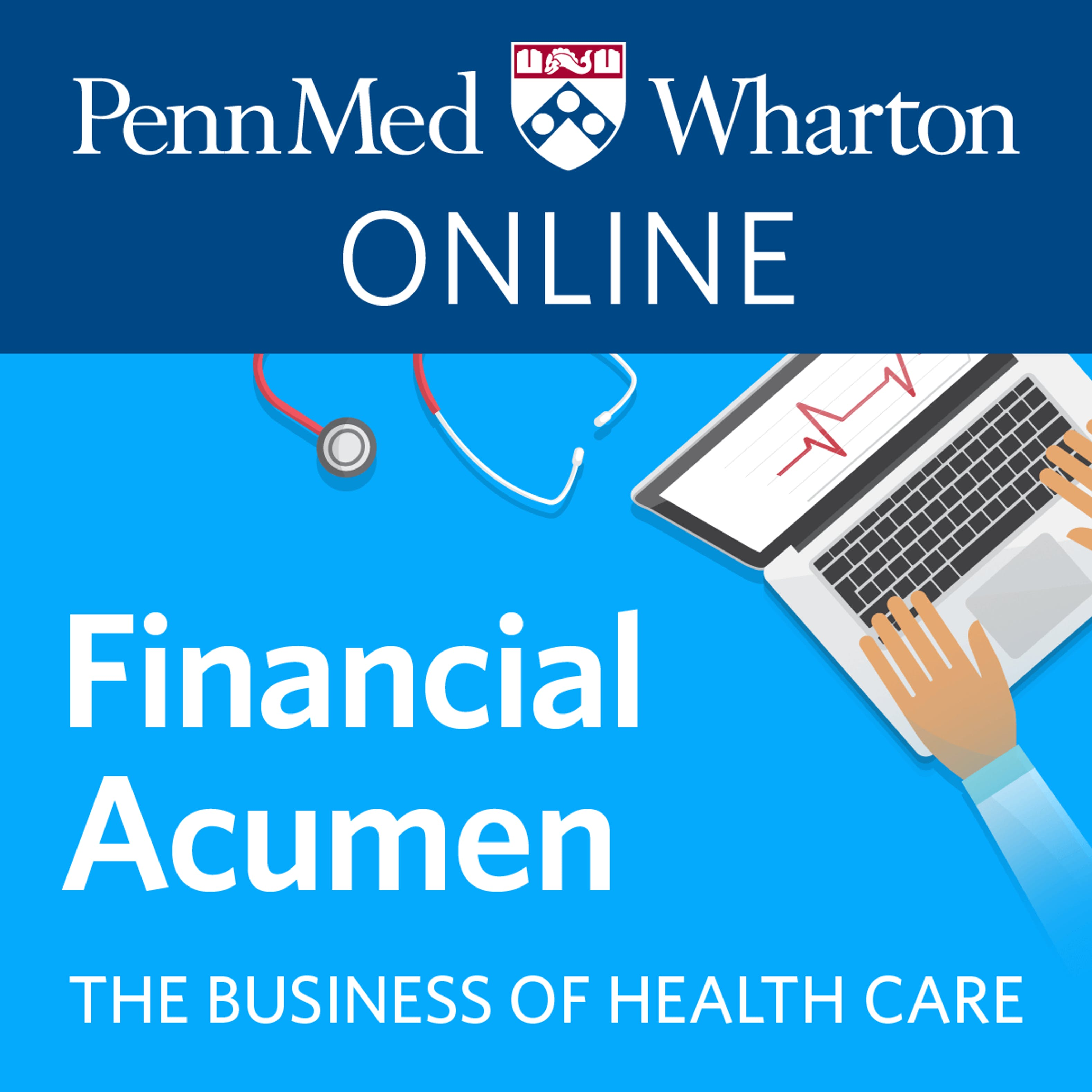 Financial Acumen for Non-Financial Managers   Coursera