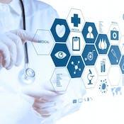 Стратегии сервиса в современной медицине