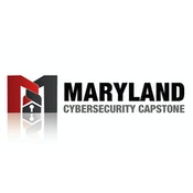 Cybersecurity Capstone Project