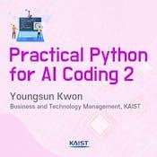Practical Python for AI Coding 2