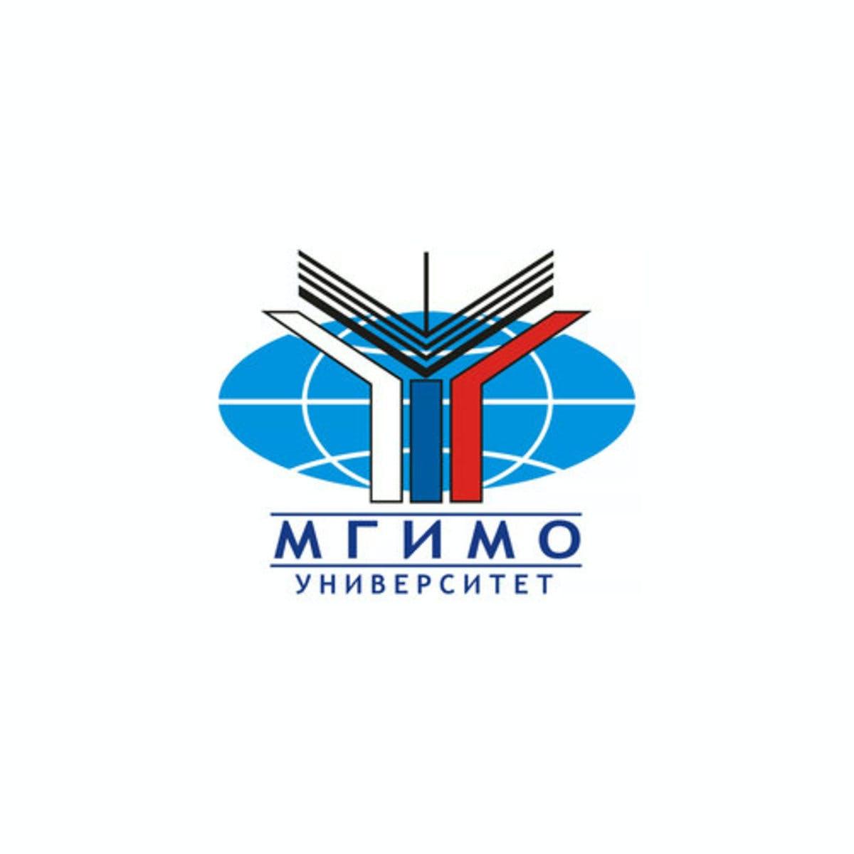 Микроэкономика  (вводный курс)