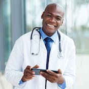 Value-Based Care: Organizational Competencies