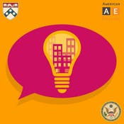 English for Business and Entrepreneurship