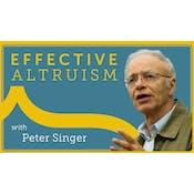 Effective Altruism