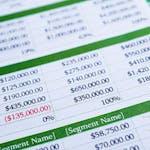 Excel Basics for Data Analysis