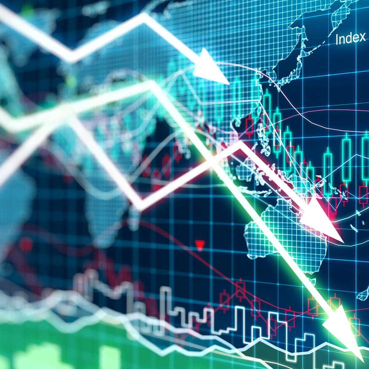 Strategic Business Management - Macroeconomics