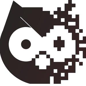 Logo-quadrat