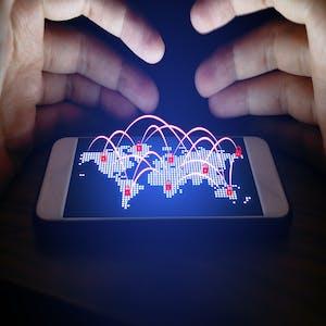 Network Security & Database Vulnerabilities