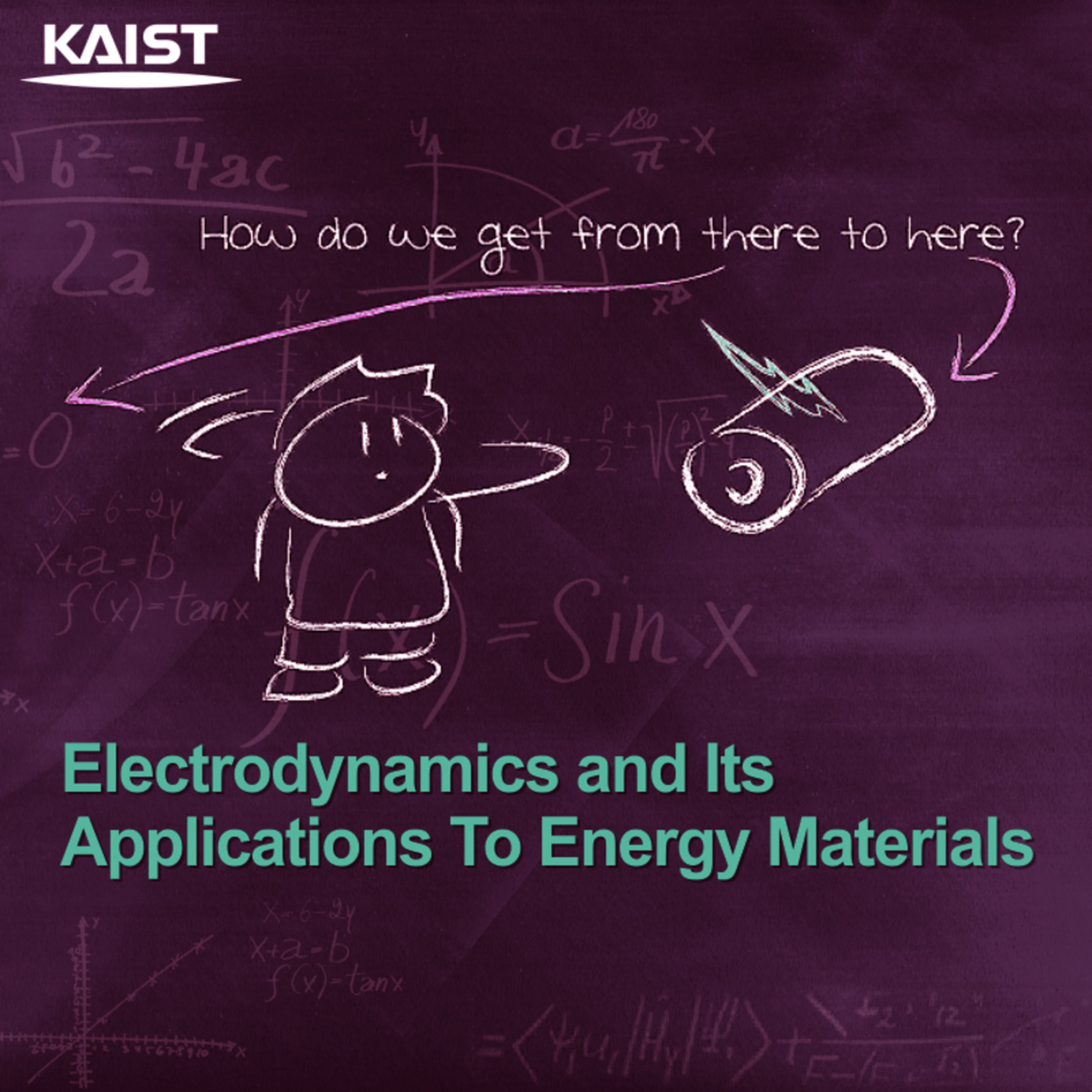 Electrodynamics: Electric and Magnetic Fields | Coursera