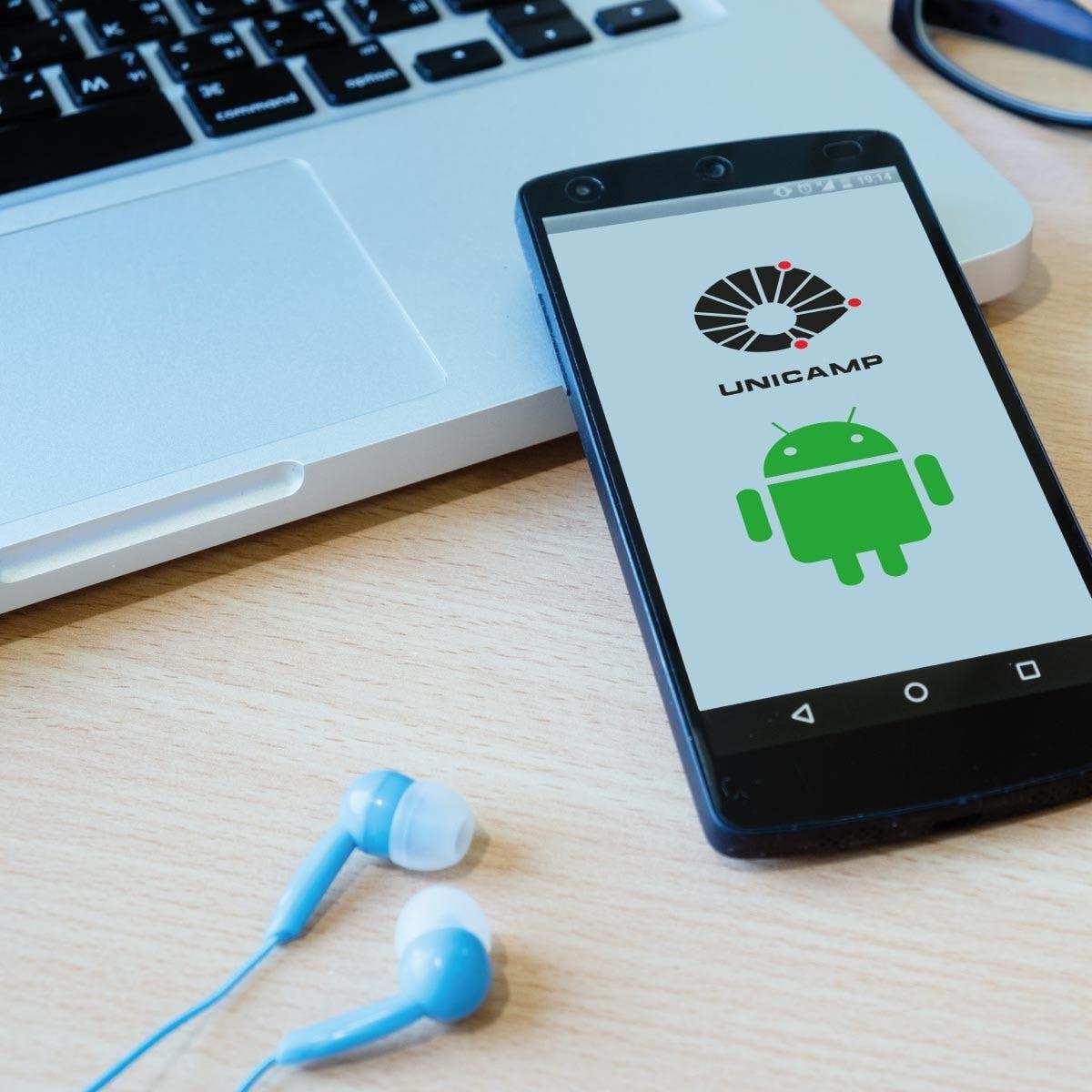 Introdução ao Desenvolvimento de Aplicativos Android