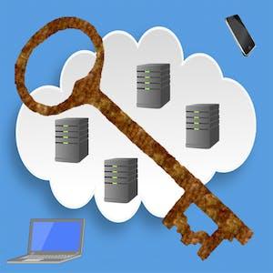 Cloud-intro-logo