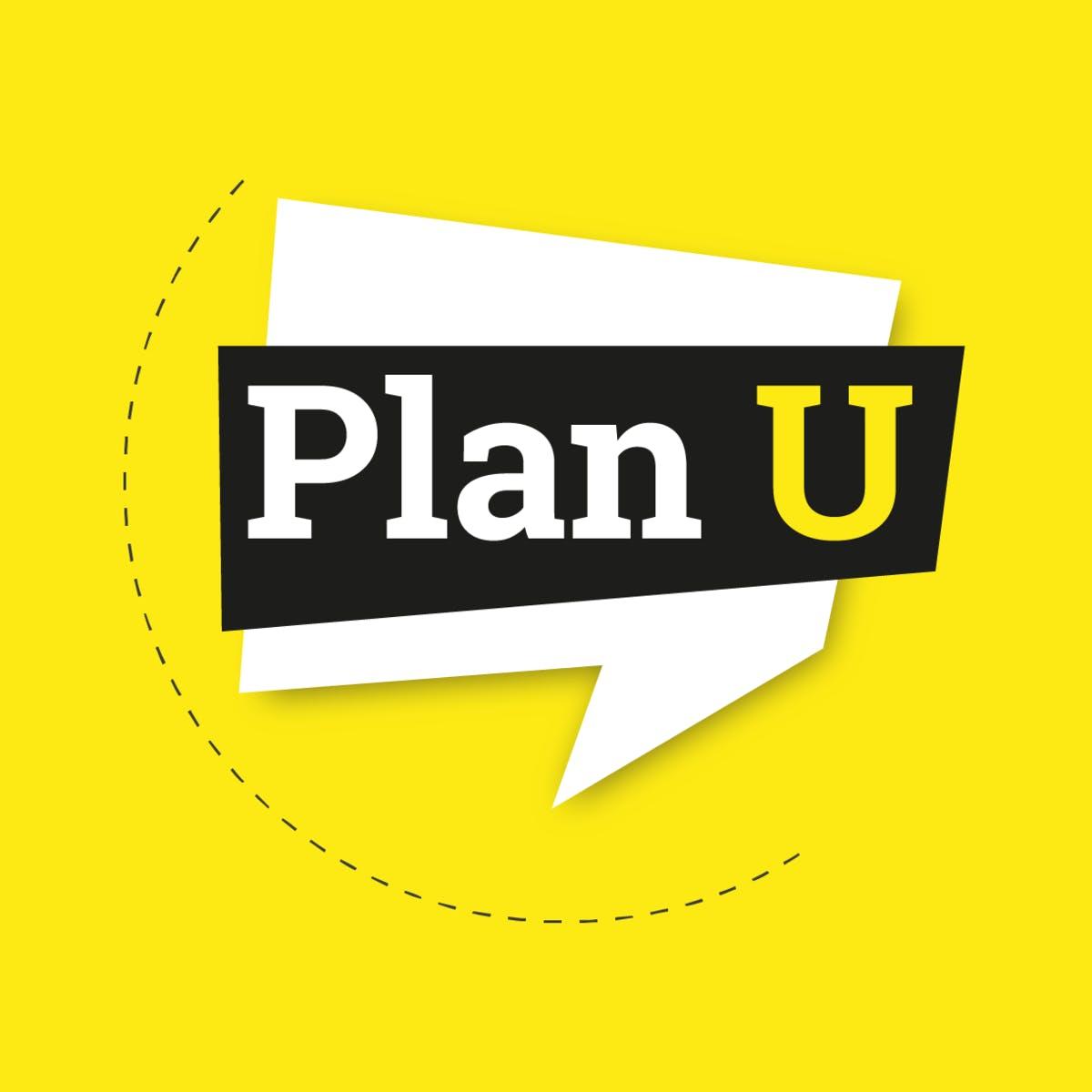 PlanU: escoge la mejor carrera y universidad para ti
