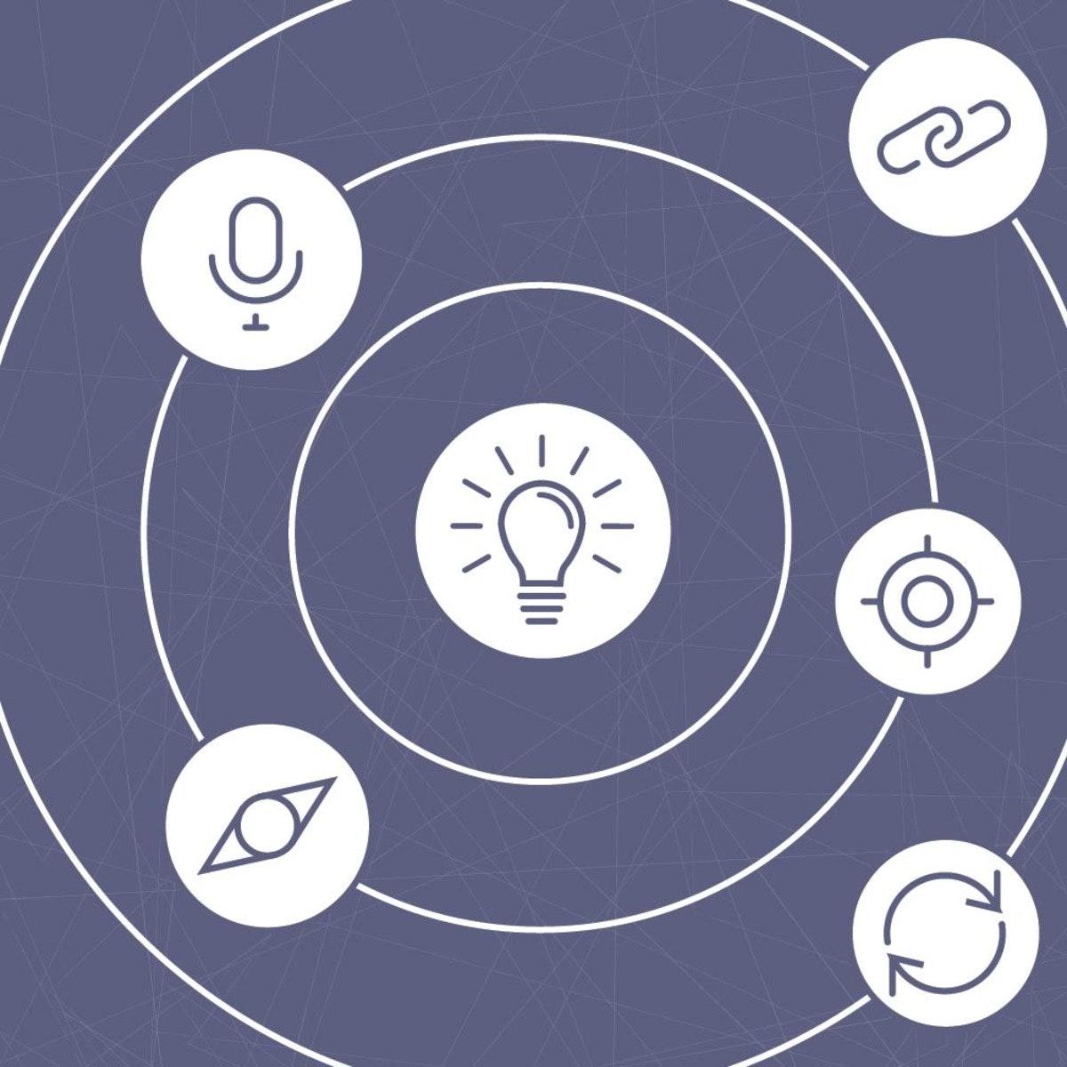 Unleashing the Impact of your Social Enterprise