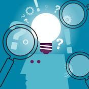 Введение в теорию построения процедур множественной проверки гипотез