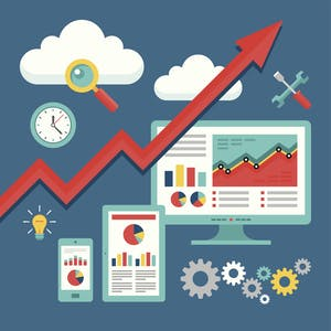 Six Sigma Tools for Improve and Control