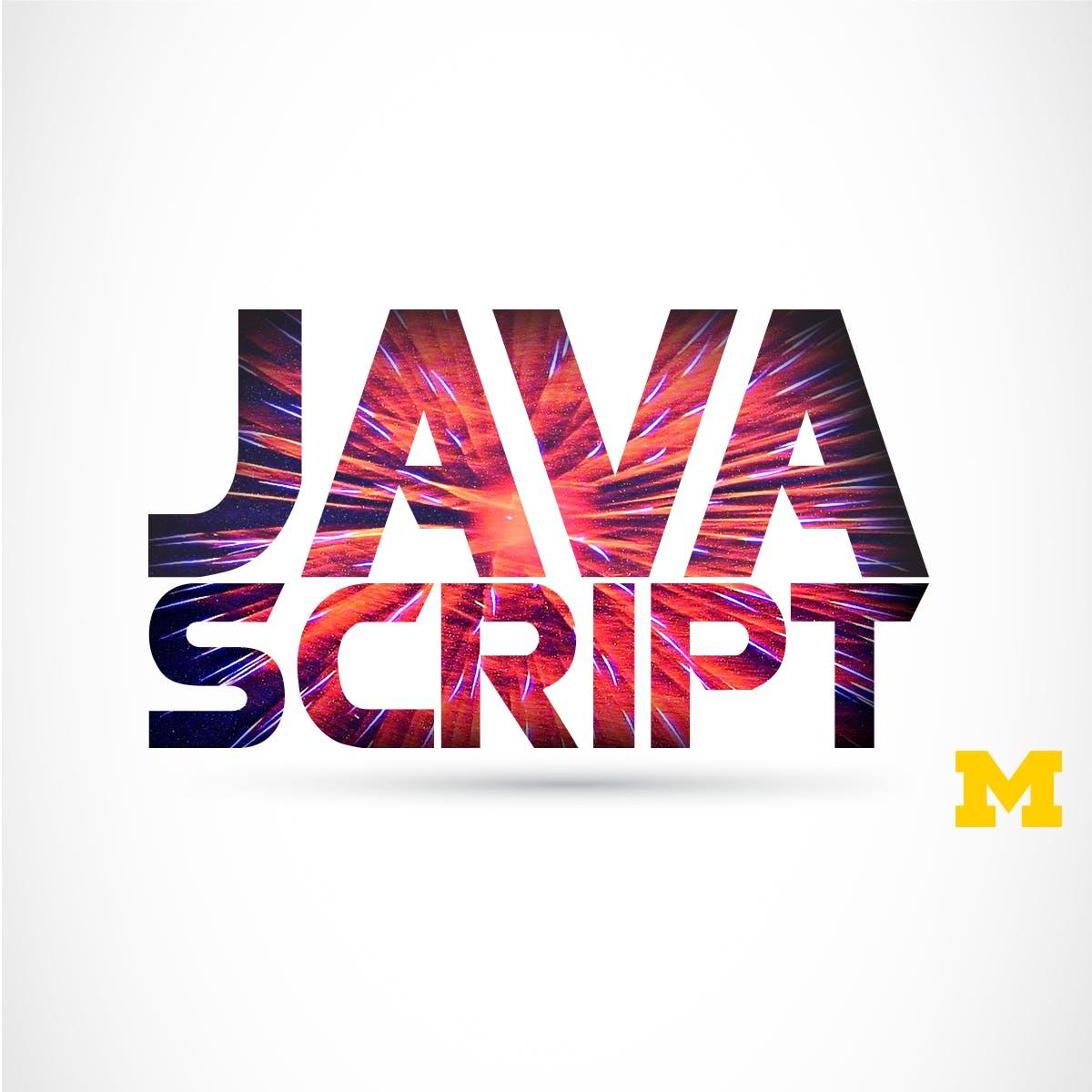 Interactividad con Javasript