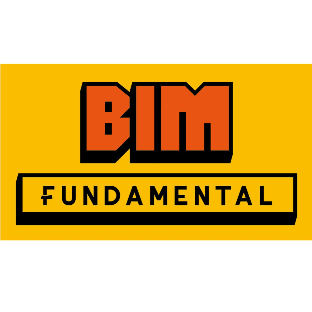 BIM Fundamentals for Engineers