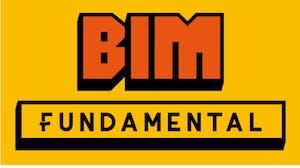 BIM Fundamentals for Engineers