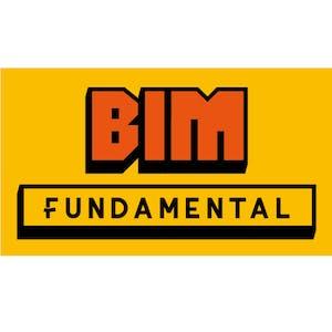 VIU Online Courses BIM Fundamentals for Engineers for Virginia International University Students in Fairfax, VA
