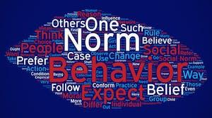 Social Norms, Social Change I