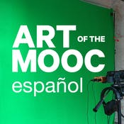 ART of the MOOC: Arte Público y Pedagogía