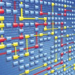 Process Mining: Data science in Action