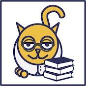 Методология научных исследований и котики