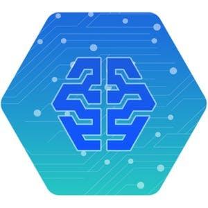 Modernizing Data Lakes and Data Warehouses with GCP en Español